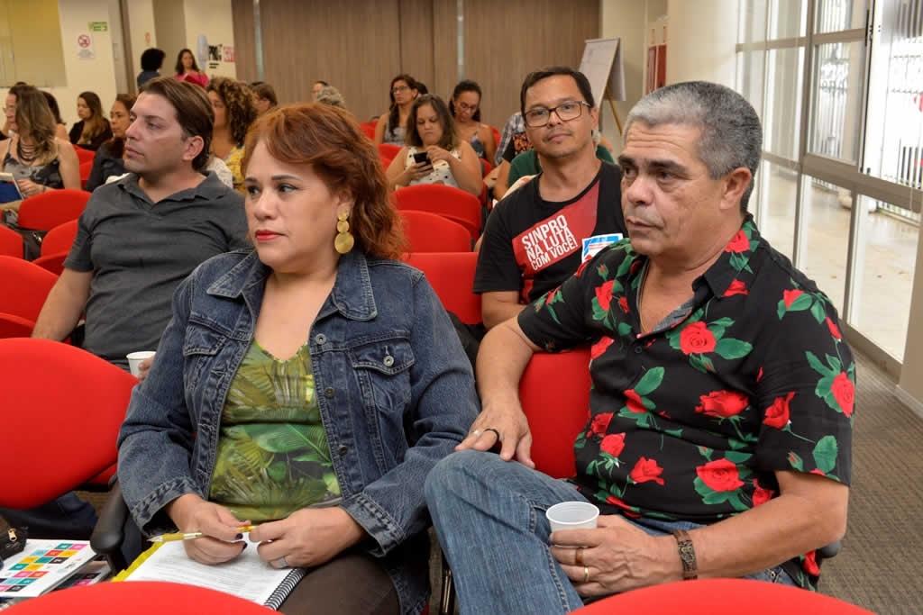 2018.02.21_Semana pedagogica_Foto Deva Garcia (31)