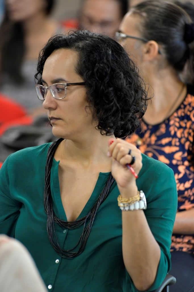 2018.02.21_Semana pedagogica_Foto Deva Garcia (38)