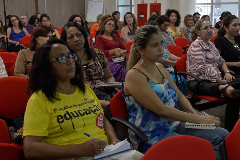2018.02.21_Semana pedagogica_Foto Deva Garcia (9)