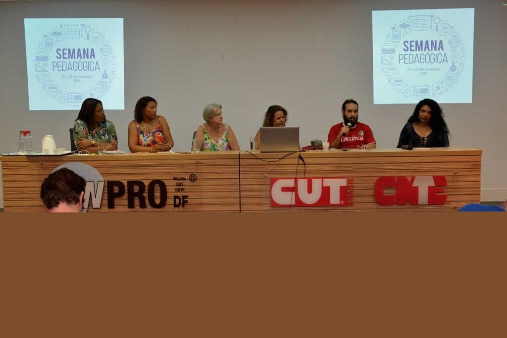 01 2018.02.22_Semana pedagogica_Foto Deva Garcia (1)