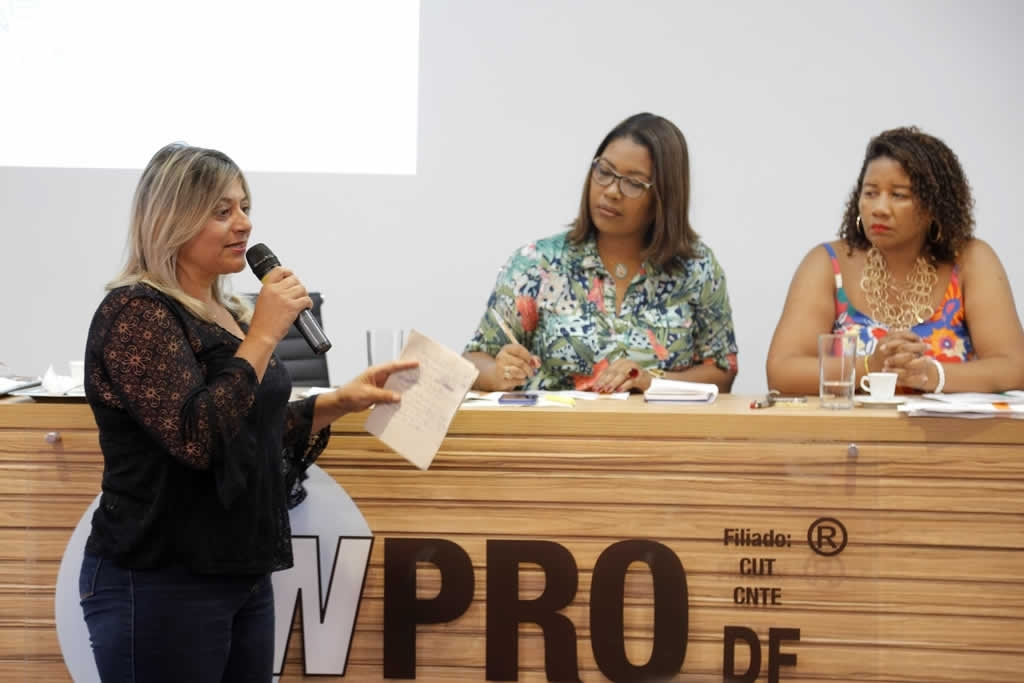 2018.02.22 semana pedagogica_ECOM (15)