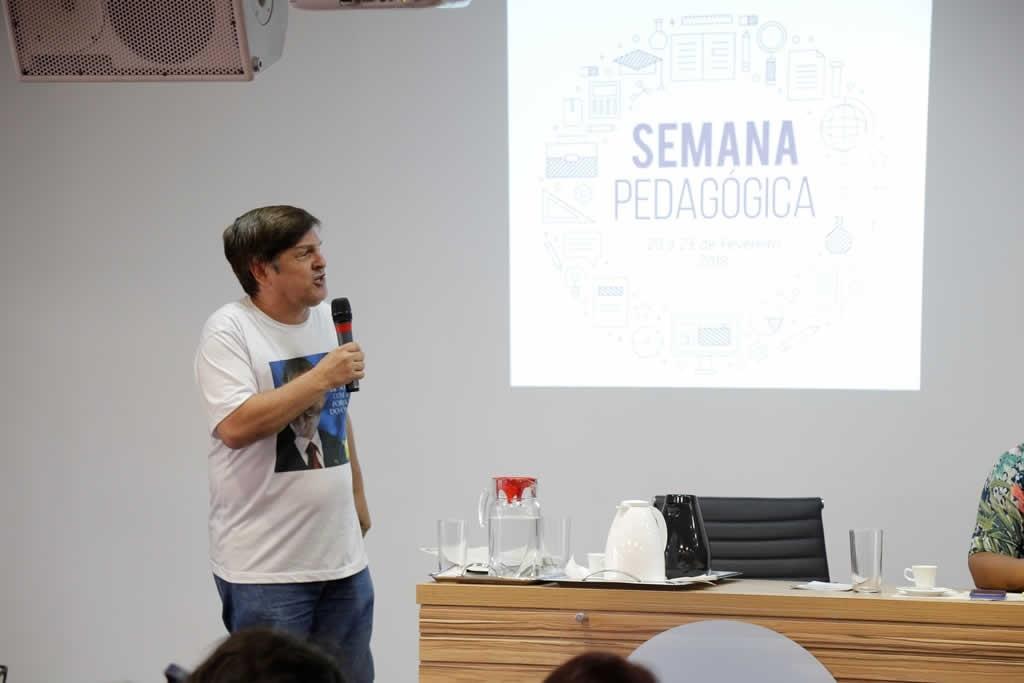 2018.02.22 semana pedagogica_ECOM (16)
