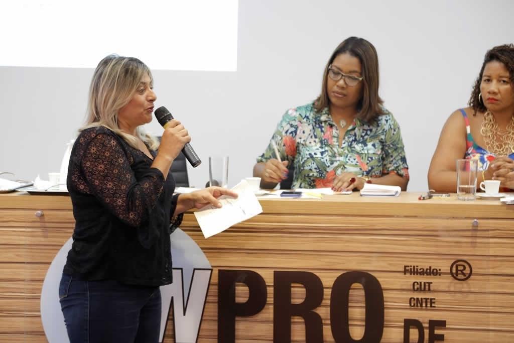 2018.02.22 semana pedagogica_ECOM (2)