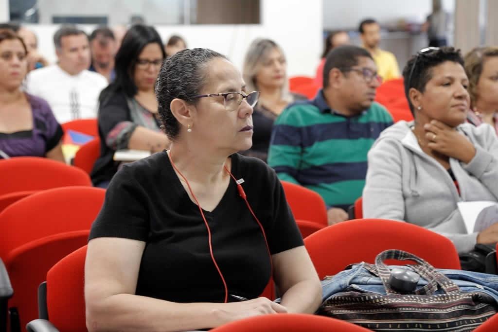 2018.02.22 semana pedagogica_ECOM (9)