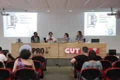2018.09.27_Seminario Antirracista_fotos ECOM (1)