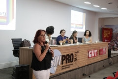 2018.09.27_Seminario Antirracista_fotos ECOM (10)