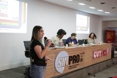 2018.09.27_Seminario Antirracista_fotos ECOM (11)