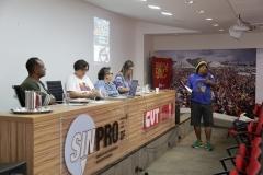 2018.09.27_Seminario Antirracista_fotos ECOM (12)