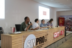 2018.09.27_Seminario Antirracista_fotos ECOM (14)