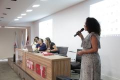 2018.09.27_Seminario Antirracista_fotos ECOM (15)