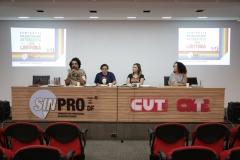 2018.09.27_Seminario Antirracista_fotos ECOM (16)