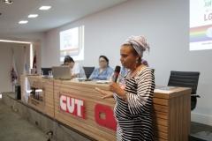 2018.09.27_Seminario Antirracista_fotos ECOM (17)