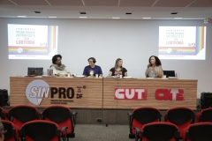 2018.09.27_Seminario Antirracista_fotos ECOM (2)