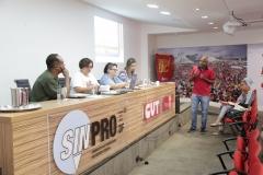2018.09.27_Seminario Antirracista_fotos ECOM (20)