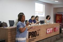 2018.09.27_Seminario Antirracista_fotos ECOM (21)