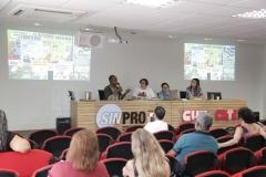 2018.09.27_Seminario Antirracista_fotos ECOM (9)