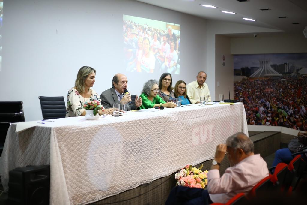 2018.06.25 - Isabel Portuguez recebe o titulo de cidada honoraria_fotos ECOM (1)