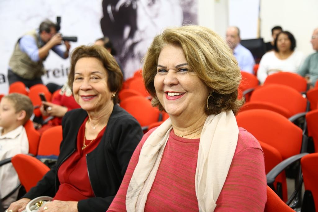 2018.06.25 - Isabel Portuguez recebe o titulo de cidada honoraria_fotos ECOM (11)