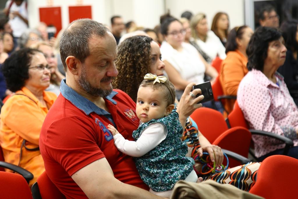 2018.06.25 - Isabel Portuguez recebe o titulo de cidada honoraria_fotos ECOM (12)