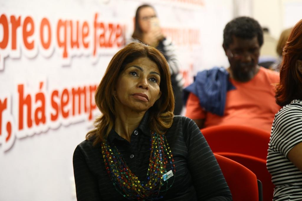 2018.06.25 - Isabel Portuguez recebe o titulo de cidada honoraria_fotos ECOM (13)