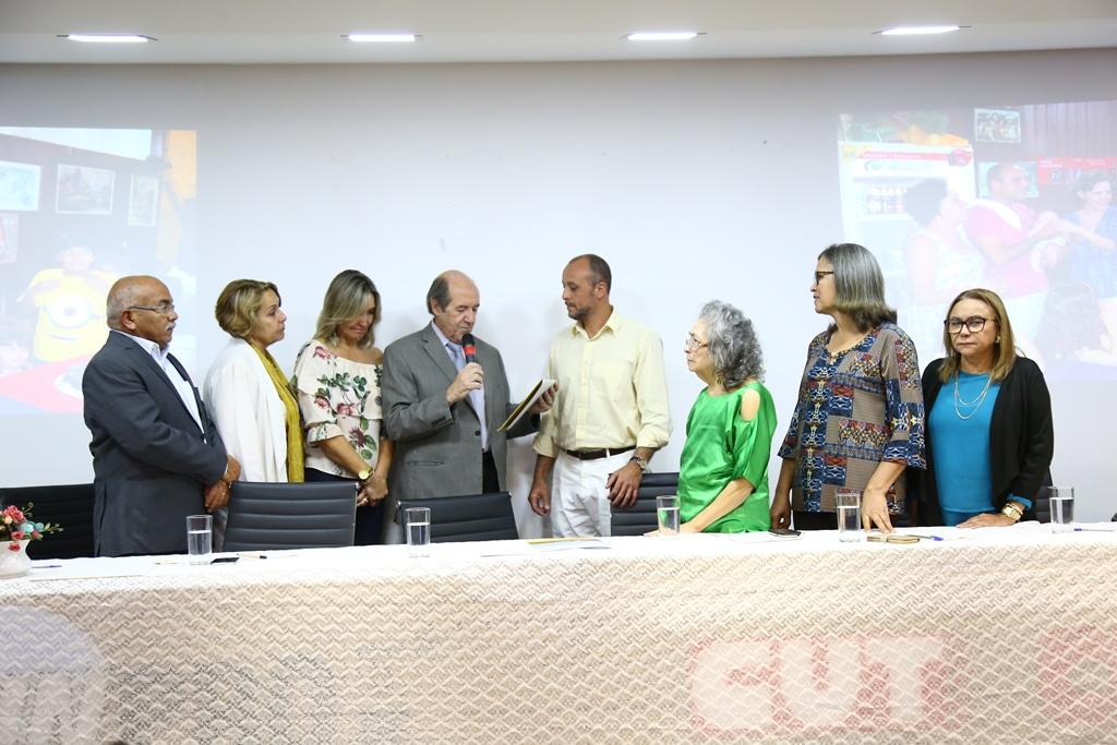 2018.06.25 - Isabel Portuguez recebe o titulo de cidada honoraria_fotos ECOM (15)