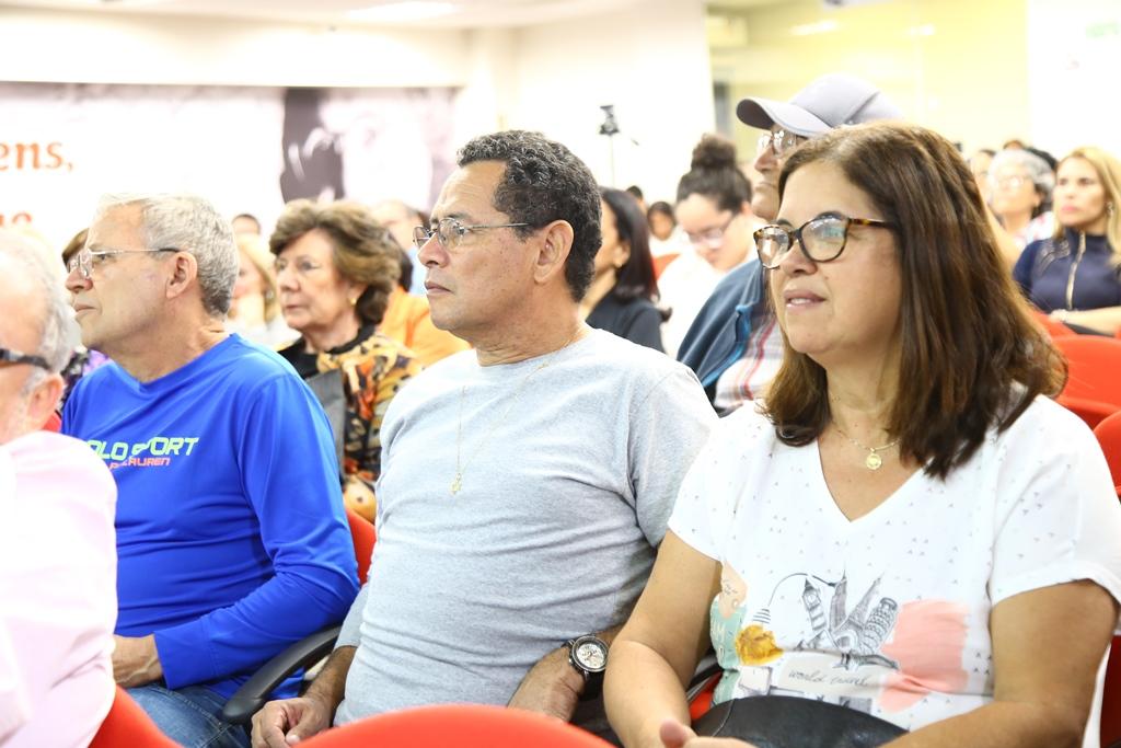 2018.06.25 - Isabel Portuguez recebe o titulo de cidada honoraria_fotos ECOM (17)