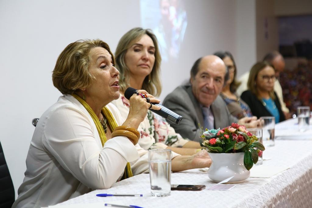 2018.06.25 - Isabel Portuguez recebe o titulo de cidada honoraria_fotos ECOM (18)