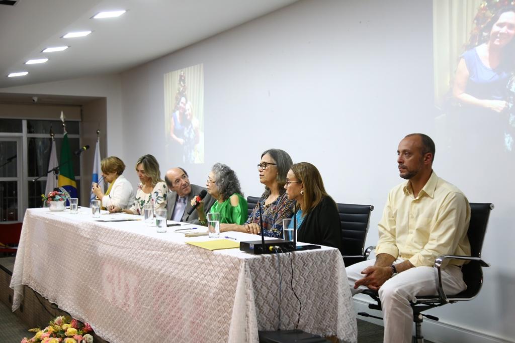 2018.06.25 - Isabel Portuguez recebe o titulo de cidada honoraria_fotos ECOM (19)