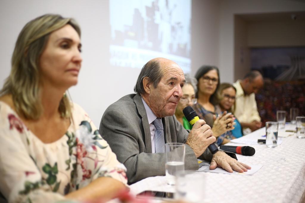 2018.06.25 - Isabel Portuguez recebe o titulo de cidada honoraria_fotos ECOM (2)