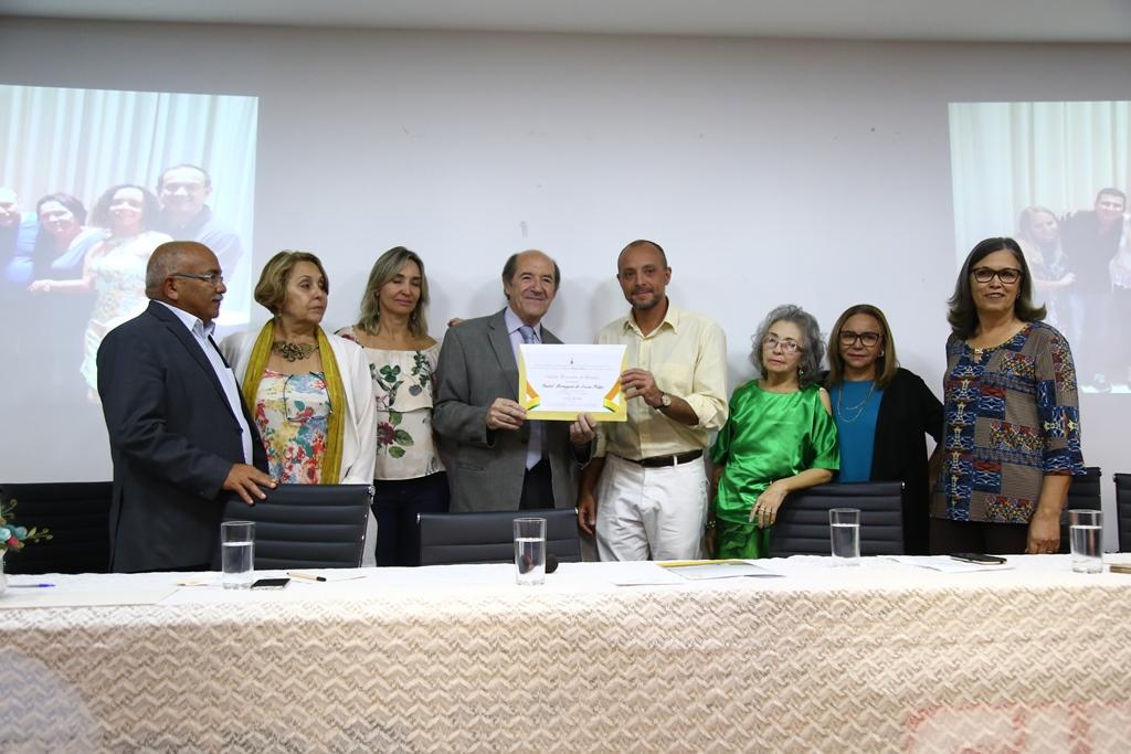 2018.06.25 - Isabel Portuguez recebe o titulo de cidada honoraria_fotos ECOM (21)