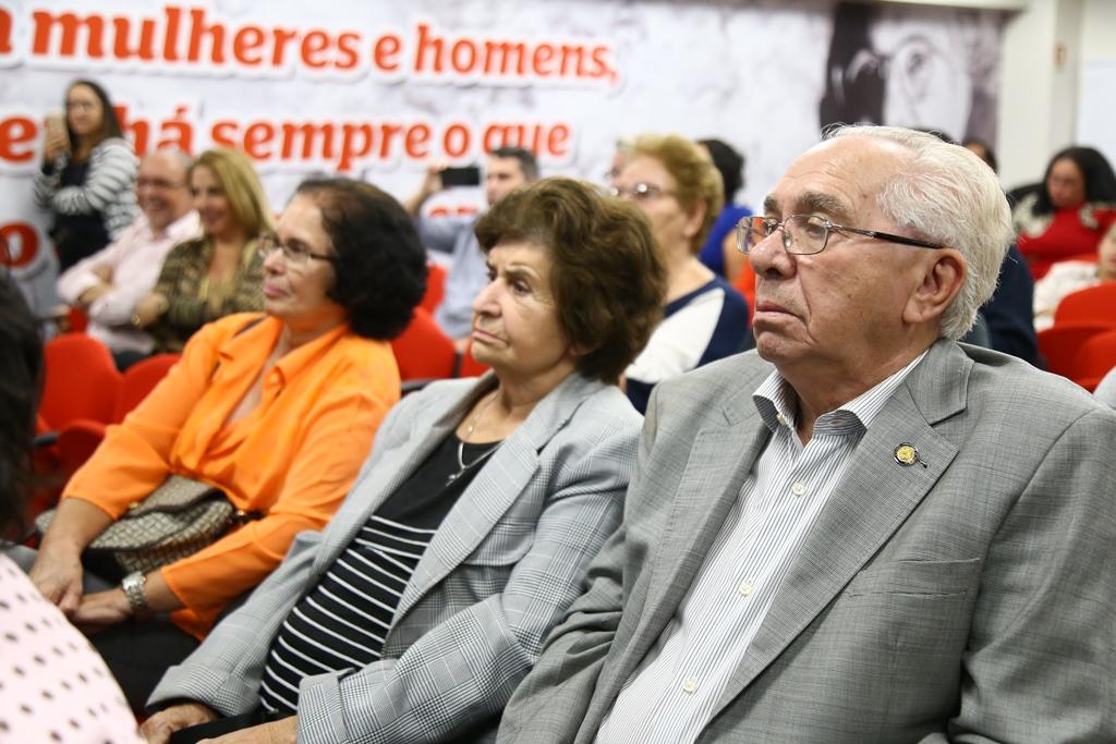 2018.06.25 - Isabel Portuguez recebe o titulo de cidada honoraria_fotos ECOM (25)