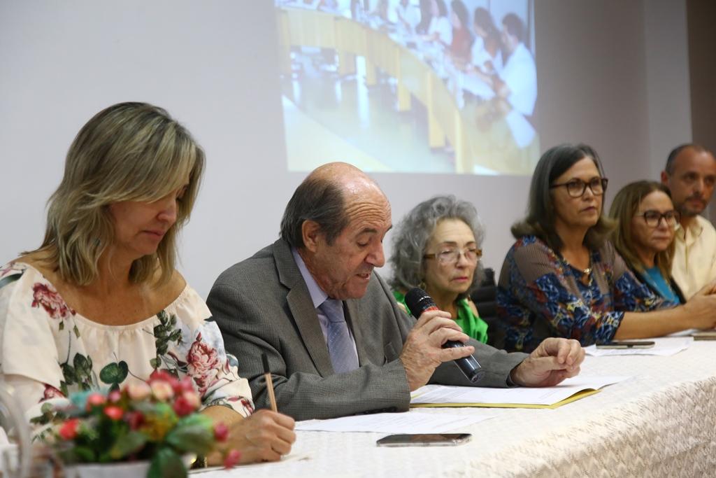 2018.06.25 - Isabel Portuguez recebe o titulo de cidada honoraria_fotos ECOM (27)