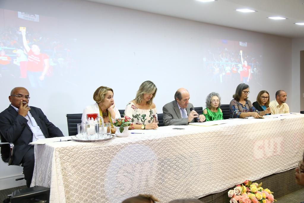 2018.06.25 - Isabel Portuguez recebe o titulo de cidada honoraria_fotos ECOM (28)