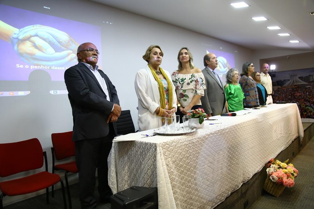 2018.06.25 - Isabel Portuguez recebe o titulo de cidada honoraria_fotos ECOM (29)