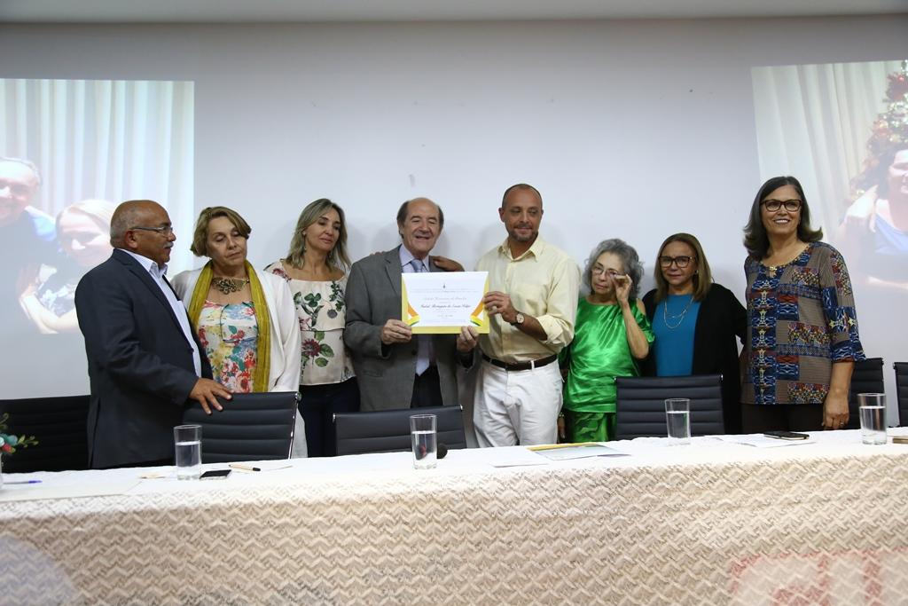 2018.06.25 - Isabel Portuguez recebe o titulo de cidada honoraria_fotos ECOM (31)