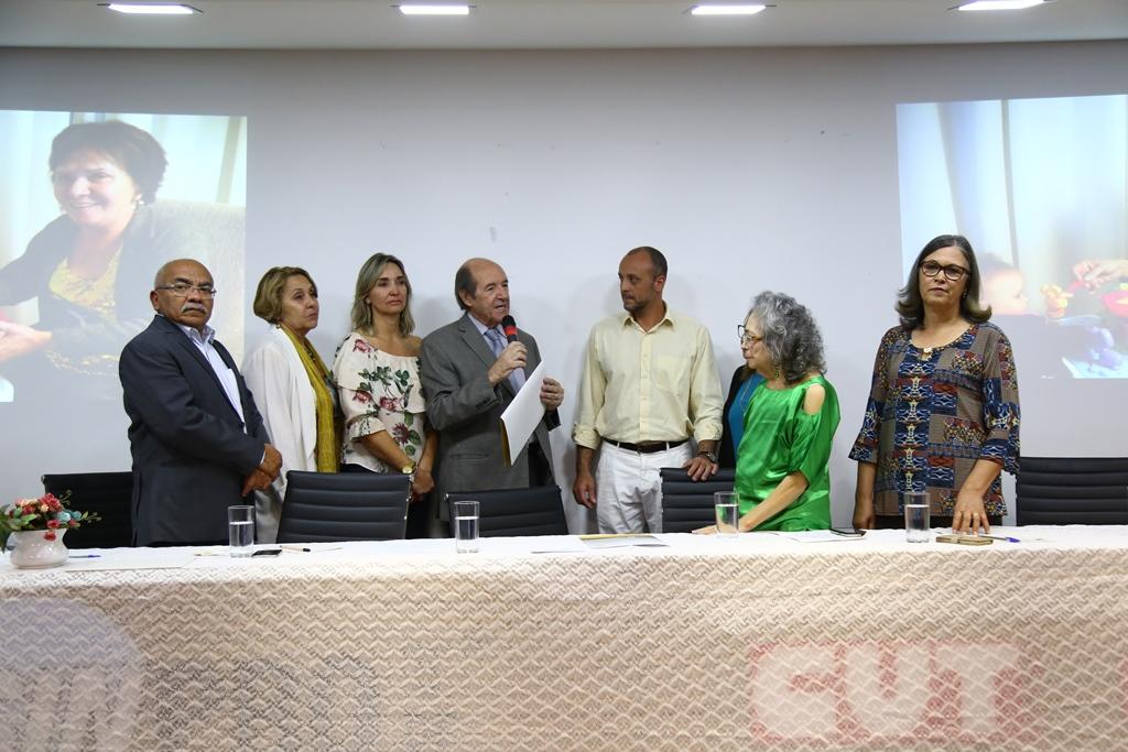 2018.06.25 - Isabel Portuguez recebe o titulo de cidada honoraria_fotos ECOM (32)