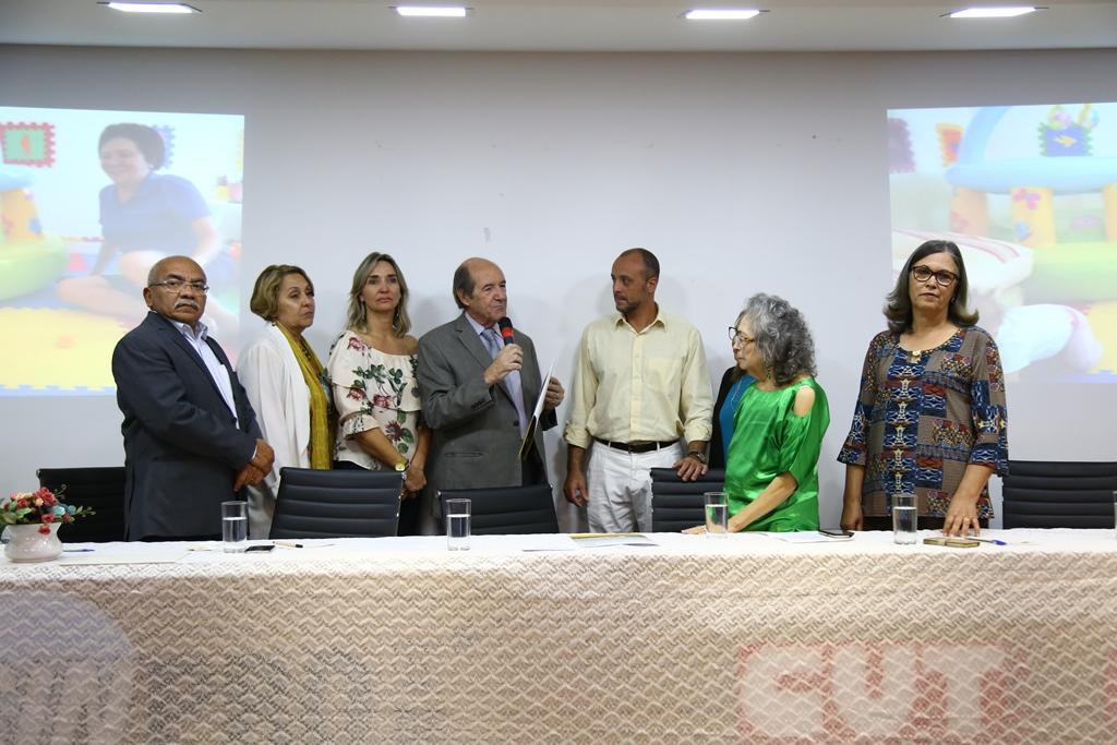 2018.06.25 - Isabel Portuguez recebe o titulo de cidada honoraria_fotos ECOM (33)