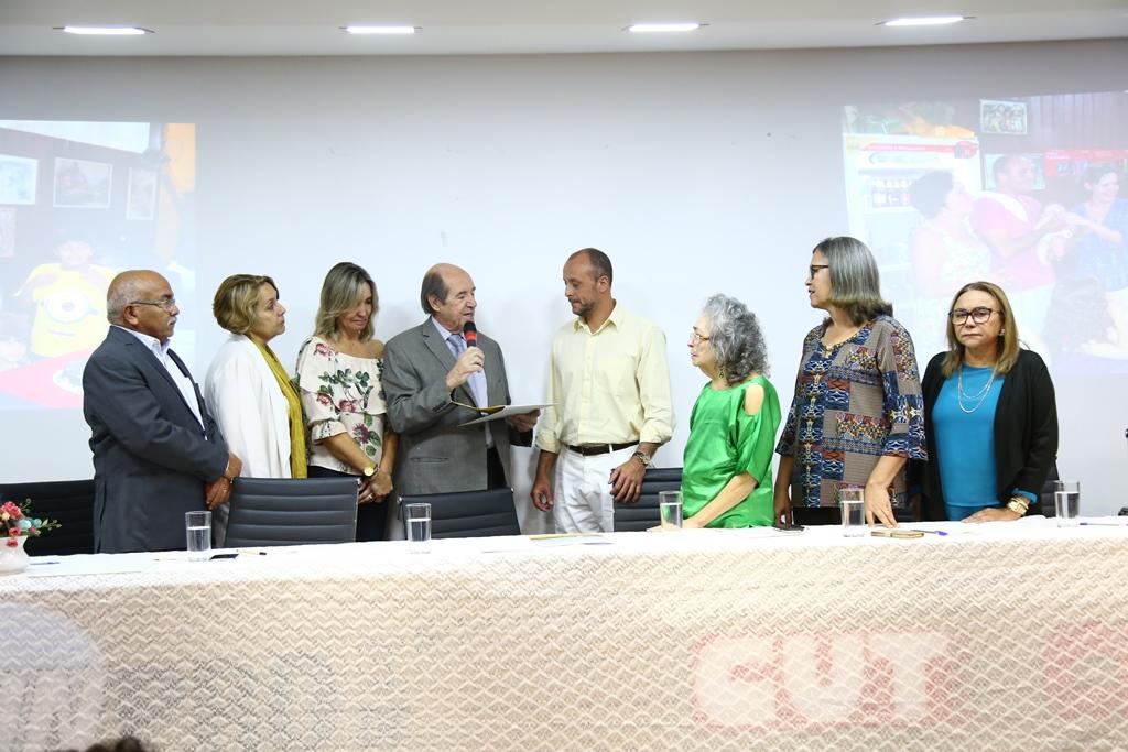 2018.06.25 - Isabel Portuguez recebe o titulo de cidada honoraria_fotos ECOM (34)