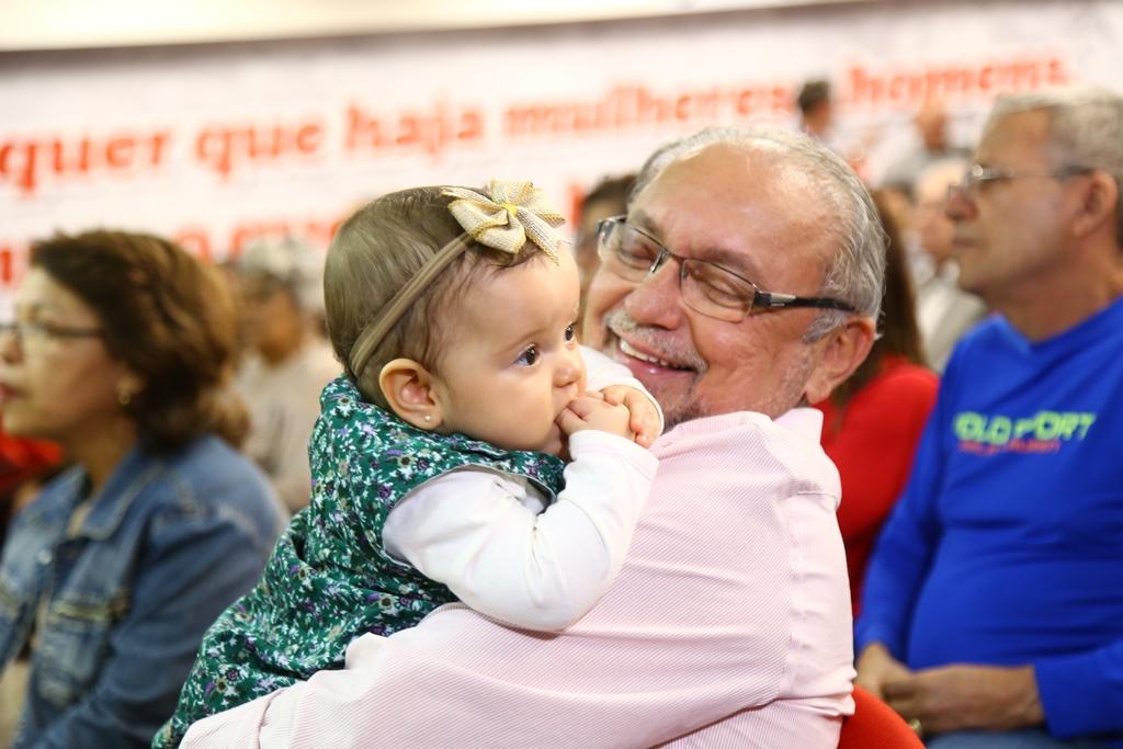 2018.06.25 - Isabel Portuguez recebe o titulo de cidada honoraria_fotos ECOM (36)