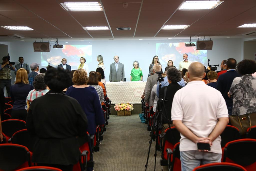 2018.06.25 - Isabel Portuguez recebe o titulo de cidada honoraria_fotos ECOM (37)