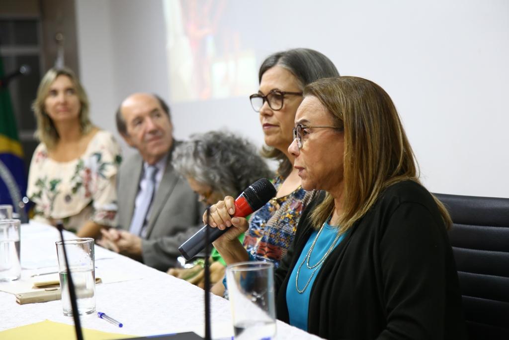 2018.06.25 - Isabel Portuguez recebe o titulo de cidada honoraria_fotos ECOM (38)