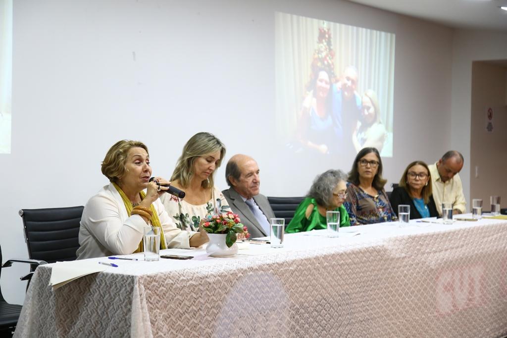 2018.06.25 - Isabel Portuguez recebe o titulo de cidada honoraria_fotos ECOM (4)