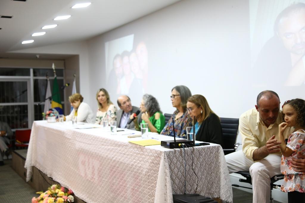 2018.06.25 - Isabel Portuguez recebe o titulo de cidada honoraria_fotos ECOM (41)