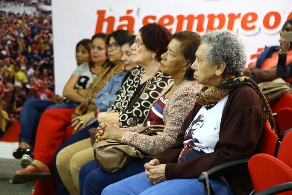 2018.06.25 - Isabel Portuguez recebe o titulo de cidada honoraria_fotos ECOM (45)
