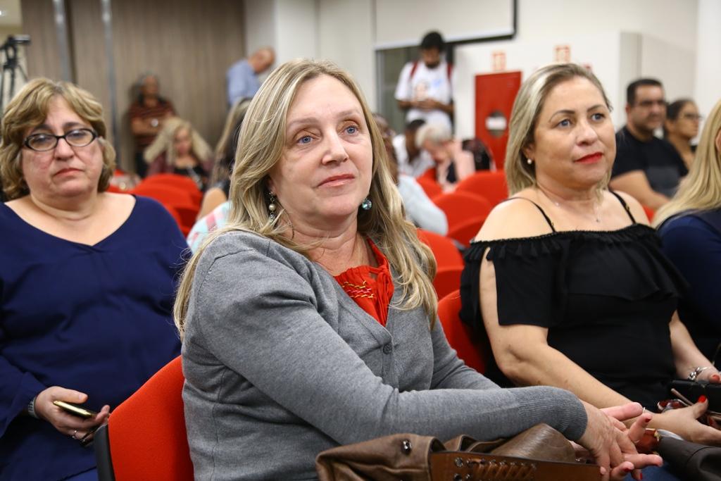 2018.06.25 - Isabel Portuguez recebe o titulo de cidada honoraria_fotos ECOM (46)
