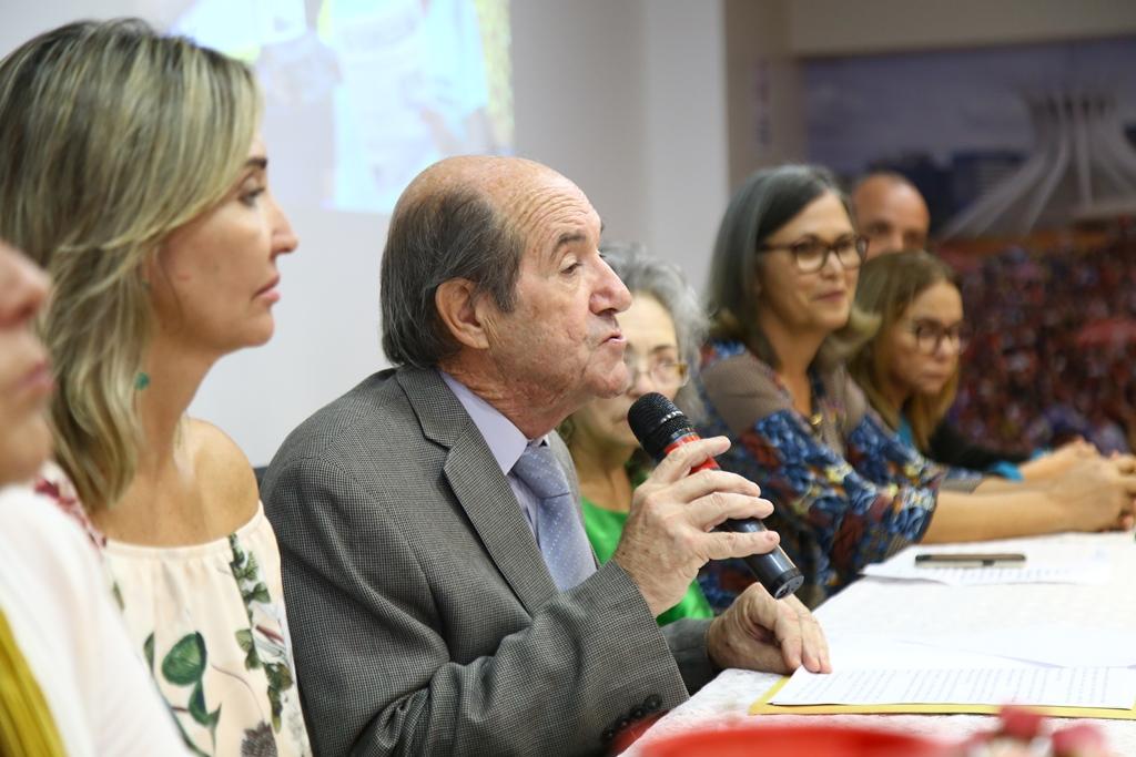 2018.06.25 - Isabel Portuguez recebe o titulo de cidada honoraria_fotos ECOM (51)
