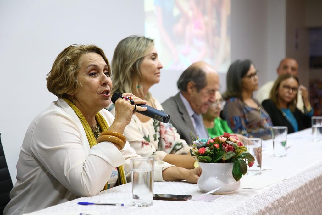 2018.06.25 - Isabel Portuguez recebe o titulo de cidada honoraria_fotos ECOM (53)