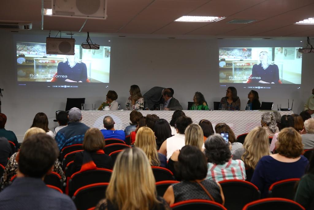 2018.06.25 - Isabel Portuguez recebe o titulo de cidada honoraria_fotos ECOM (54)