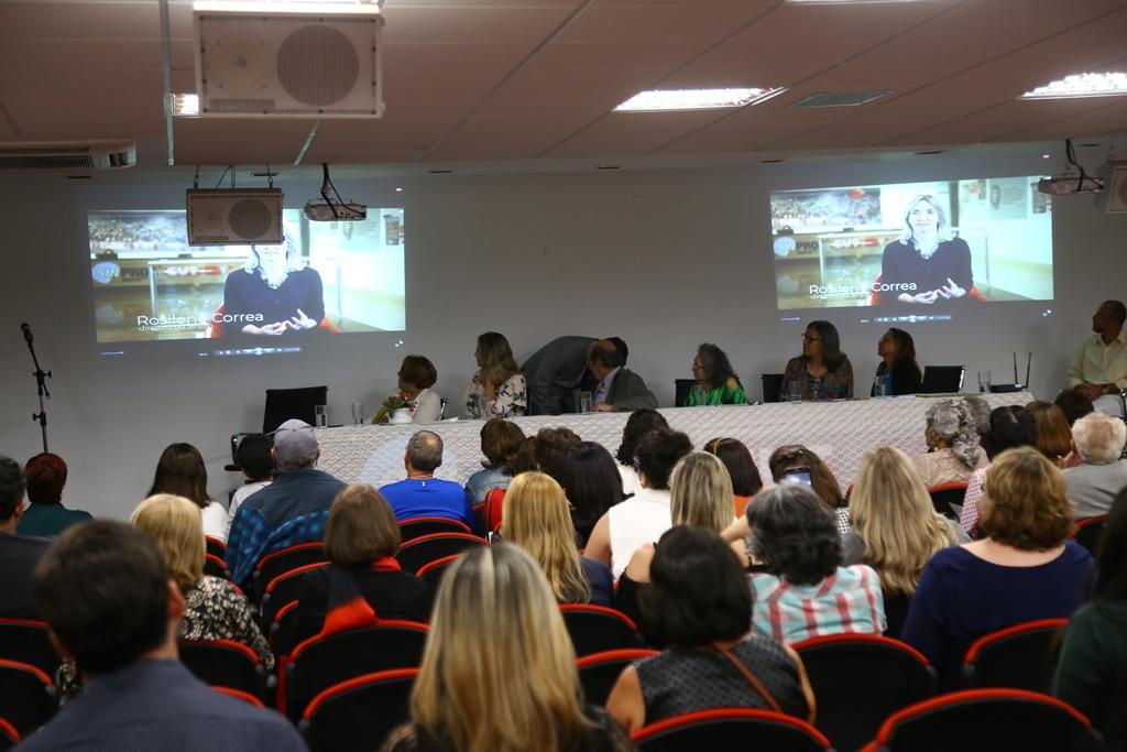 2018.06.25 - Isabel Portuguez recebe o titulo de cidada honoraria_fotos ECOM (55)