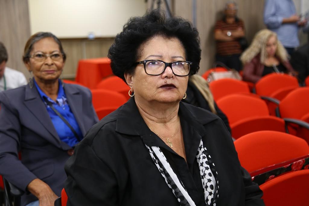 2018.06.25 - Isabel Portuguez recebe o titulo de cidada honoraria_fotos ECOM (56)